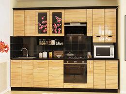 Мебель для кухни - Кухня САКУРА-5. Готовый кухонный гарнитур,…, 0