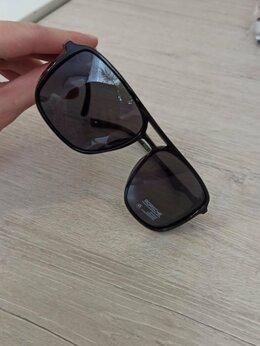 Очки и аксессуары - Солнечные очки Порше. Поляризация, 0