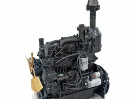 Двигатель и комплектующие -  Двигатель Д-243-91 (МТЗ-80, 82) 81 л.с., 0