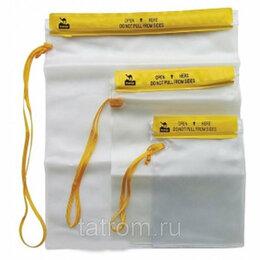 Рюкзаки - Tramp гермочехол для документов Tramp (13 х 20 см), 0
