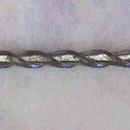Для дрелей, шуруповертов и гайковертов - Сверло по бетону цилиндр.хвост. 10,5х430 мм, 0