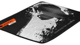 Коврики для мыши - Коврик CANYON игровой 350x250x3mm (CND-CMP3), 0
