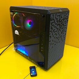 Настольные компьютеры - Бесподобный/Супер-Игровой/Компьютер/CompPrice, 0