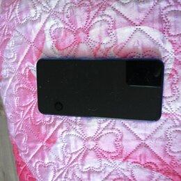 Мобильные телефоны - Нохонор 10, 0
