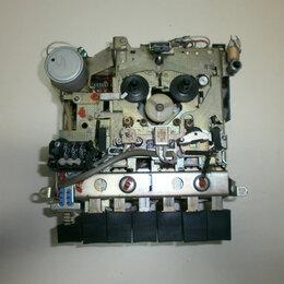 Музыкальные центры,  магнитофоны, магнитолы - Аэлита 101 магнитола кассетная. Магнитофон. Донор!, 0