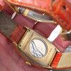 часы наручные Franck Muller по цене 38000₽ - Наручные часы, фото 7