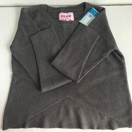 Рубашки и блузы - 👚Блузка для девочки новая, 0