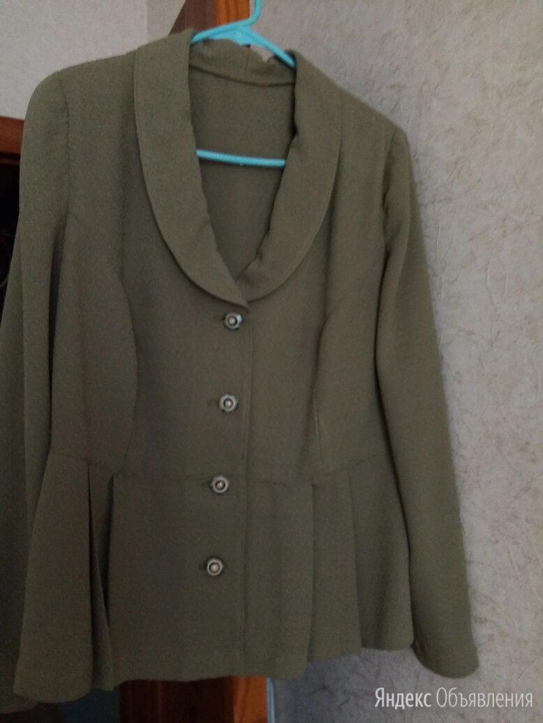Блуза по цене 250₽ - Блузки и кофточки, фото 0