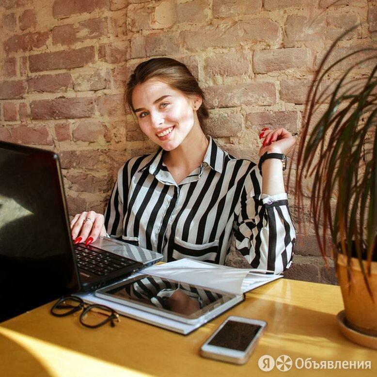Помощник менеджера по персоналу в компанию  - Менеджеры, фото 0