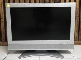 Телевизоры - Телевизор б/у Sharp, 0