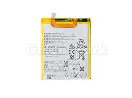 Аккумуляторы - Аккумулятор для Huawei Nexus 6P (HB416683ECW)…, 0