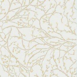 Носки - Флизелиновые Osborne Little W7339-04 коллекции…, 0