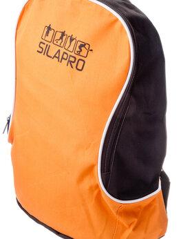 Рюкзаки -  Рюкзак спортивный,42х29x15см, 600D ПВХ,…, 0