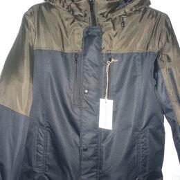 Куртки - куртка зимняя мужская, 0