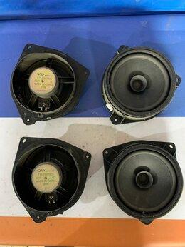 Акустические системы - Динамик Vortex Tingo 2012 (T117901070), 0