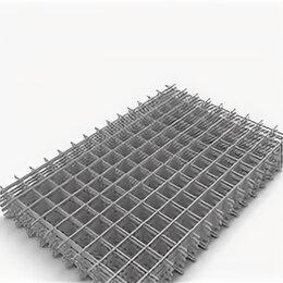 Сетки и решетки - сетка кладочная от производителя 1м*2м, 0