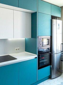 Шкафы, стенки, гарнитуры - Отличная кухня, 0