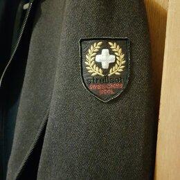 Пальто - Пальто Strellson, 0