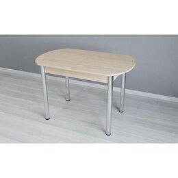 Столы и столики - Стол Раздвижной ЕВРО, 0