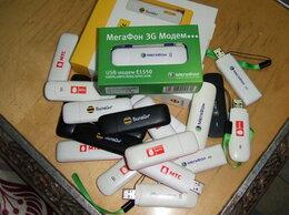 3G,4G, LTE и ADSL модемы - Модем Huawei работает с любым оператором, 0