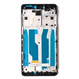 Корпусные детали - Рамка Xiaomi Новая , 0