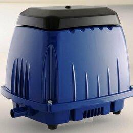 Воздушные компрессоры - Воздушный компрессор AirMac dbmx 100, 0