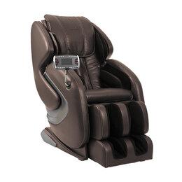 Массажные кресла - Массажное кресло Casada BetaSonic Brown, 0
