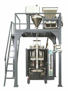 Упаковочное оборудование - Фасовочное оборудование - FJB GROUP LLC, 0