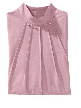 "Блузки и кофточки - Блуза ""розовое дерево"" Болгария размер 50, 0"