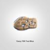 Adidas Yeezy Boost 700 Teal Blue (Адидас Изи Буст 700) Оригинал по цене 28000₽ - Кроссовки и кеды, фото 2