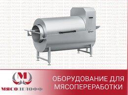 Прочее оборудование - Мойка субпродуктов, 0