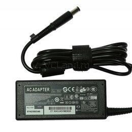 Блоки питания - Зарядное устройство для ноутбука   HP 18.5V 3.5A PPP009H 7.4x5.0 mm 65W, 0