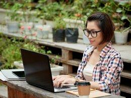 Администратор - В онлайн офис удалённо администратор, 0