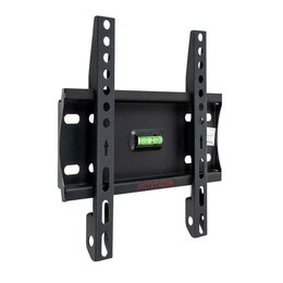 Кронштейны, держатели и подставки - Кронштейн наст. LED/LCD телевизоров Arm media PLAS, 0