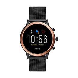 Наручные часы - Умные Часы FOSSIL Gen 5, 0