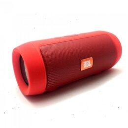 Акустические системы - Колонка Bluetooth Сharge mini2  , 0