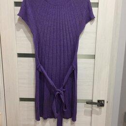 Платья - Платье новое , 0