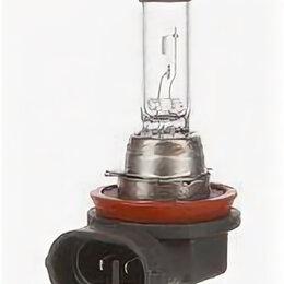 Настольные лампы и светильники - Лампа H8 Диалуч, 0