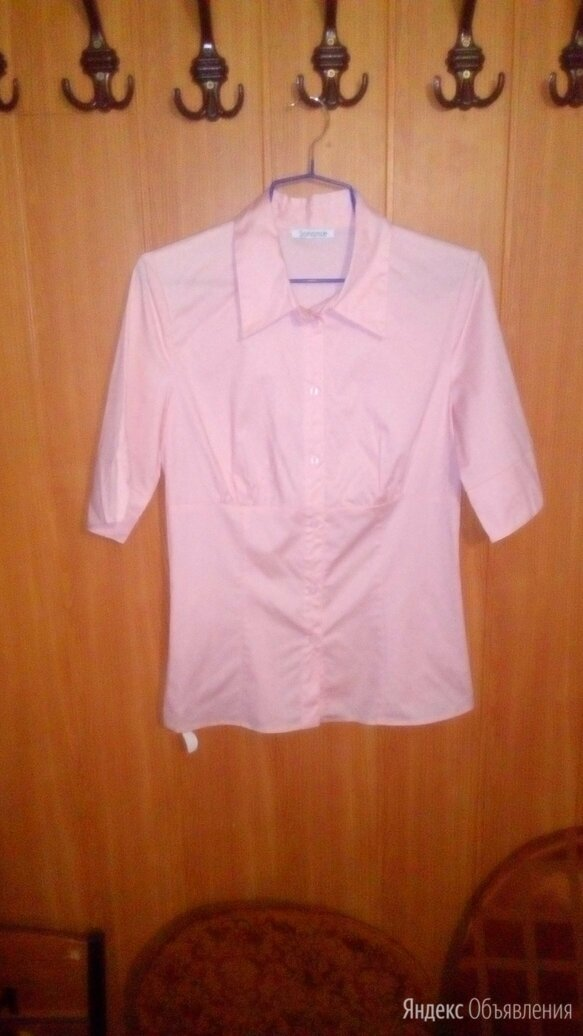 рубашка по цене 200₽ - Блузки и кофточки, фото 0