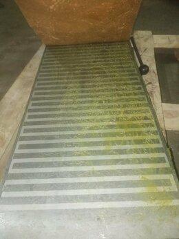 Производственно-техническое оборудование - Плита магнитная 7208-0019 (320х1000), 0