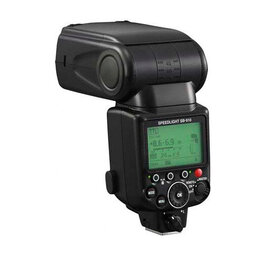 Фотовспышки - Вспышка Nikon Speedlight SB-910, 0