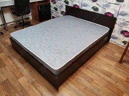 Кровати - Кровать 180х200, 0