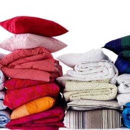 Постельное белье - Постельное бельё, подушки, одеяла..., 0