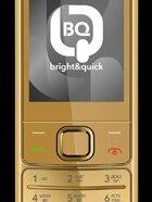 Мобильные телефоны - Nokia virta BQM-2267 Gold, 0