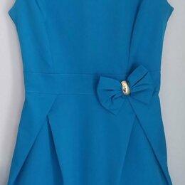 Платья - Платье  размер 42–44 (S), 0