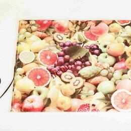 Сушилки для овощей, фруктов, грибов - Сушилка для овощей и фруктов «Самобранка», 0