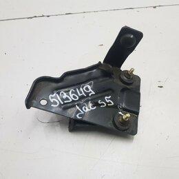 Кронштейны и стойки - Кронштейн ABS (Jac S5 (Eagle)), 0