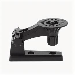 Аксессуары для видеокамер - Кронштейн для камеры, 0