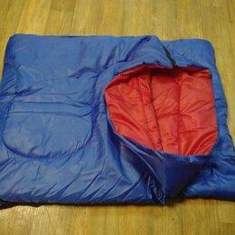 Спальные мешки - Спальный мешок-одеяло СО150, 0