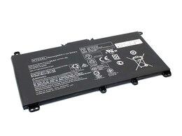 Аксессуары и запчасти для ноутбуков - Аккумуляторная батарея для ноутбука HP 15-CS…, 0